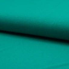 Viskosejersey smaragd