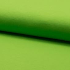 Sommersweat hellgrün