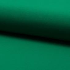 Sommersweat grün