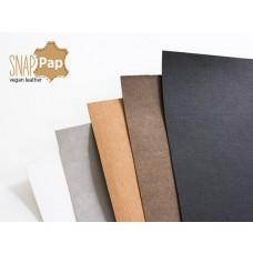 SnapPap Set