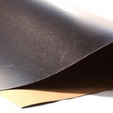 SnapPap Effect Platin 50 x 75 cm