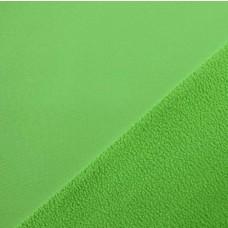 Softshell grün