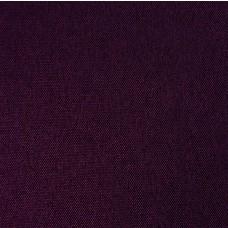 Taschenstoff Rom lila