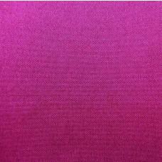 Taschenstoff Rom pink