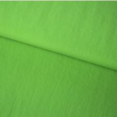Taslan grün